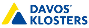 Klosters logo