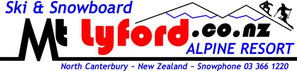 Mount-Lyford logo