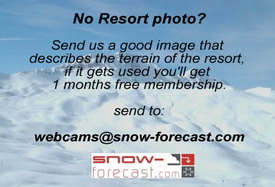Mt Abram Ski Resort photo