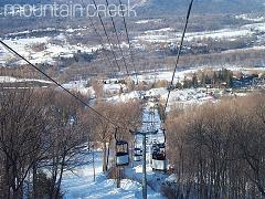 Mountain Creek Resort photo
